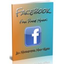 Facebook Fanpage Magic