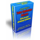 Tube Optimizer Wizard Software