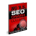 No BS SEO Crash Course