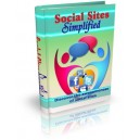 Social Sites Simplified