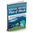 Social Media Plan of Attack
