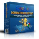 Google Domination Blueprint