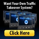 Social Media Traffic Takeover