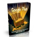 Network Marketing Domination With Google Plus