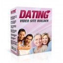 Dating Video Site Builder Software