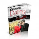 Kickass Dating Convers