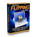 Website Flipping For Cash - Buy & Sell Websites For Profit
