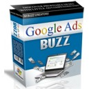 """Google Ads Buzz"""