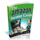 Amazon Income Guide - Here are some steps to get you:
