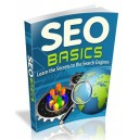 SEO Basics - Increase Your Profitability Through SEO Secrets!
