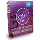 Keyword Swarm