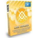 Link Builder