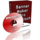 Banner Maker Pro-Flash