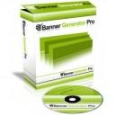 Banner Geneartor Pro