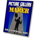Picture Gallery Maker...
