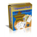 """Introducing...The """"Squeeze Pages Profit 6 Pack"""""""