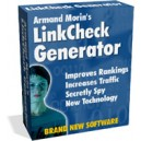 New Link Check Generator