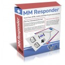 MM Responders Software