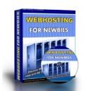 Web Hosting For NewBies: How To Get a Web hosting Account