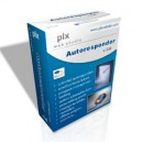 PLX Autoresponder V3.8
