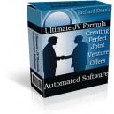 Ultimate Joint Venture Formula