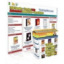 Automated Digital Turnkey Store - (MRR)