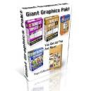Giant Graphics Pak