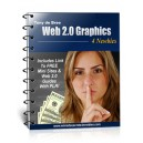 Web 2.0 design For Newbies
