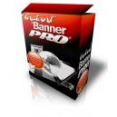 Instant Banner Pro