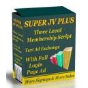 Super JV Plus Ad Exchange