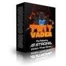Twit Vader New Desktop Software