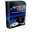 Protector Pro Software