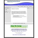 Download Store Website - (MRR)
