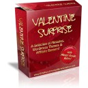 Valentine Surprise Graphics Packs