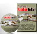 The Ultimate Backlink Builder With Master Resell Rights
