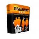 Giveaway Pro With (mrr)