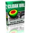 Cloak Url Affiliate Link Cloaking Software Mrr