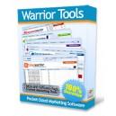 Warrior Tools, Pocket-Size Marketing Software