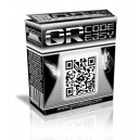 Qr Code Easy Software Master Resell Rights