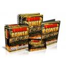 Turbo Power Graphics (MRR)