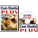 Camstudio Plus: Internet Marketers Version (mrr)