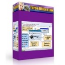 A1-Turbo Affiliate Link Generator MRR!