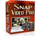 Snap Video Pro (MRR)