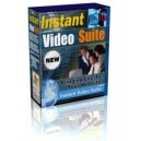 Instant Video Suite (MRR)