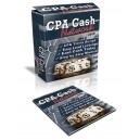 Cpa Cash Network With (MRR)