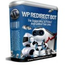 WP Redirect Bot - (MRR)