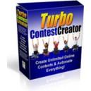 Turbo Contest Creator - Script - (MRR)