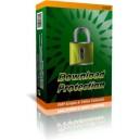Download Protection Script - (PLR)