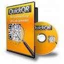 Quick QR Code Generator with - (MRR)
