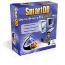 SmartDD - Digital Downloads Management & Delivery Script - (MRR)